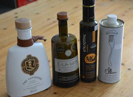 olive-oil-tasting-experience-thessaloniki