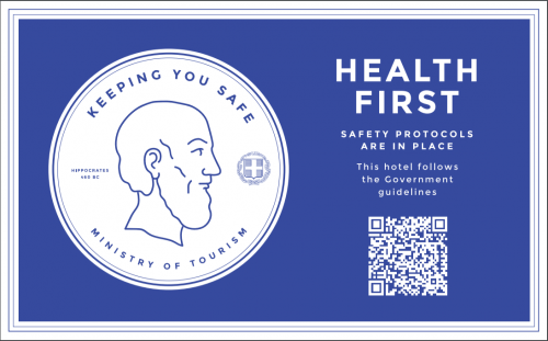 health_first-covid-19